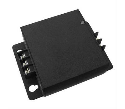 SP001P-AC220 защита цепей питания SC&T