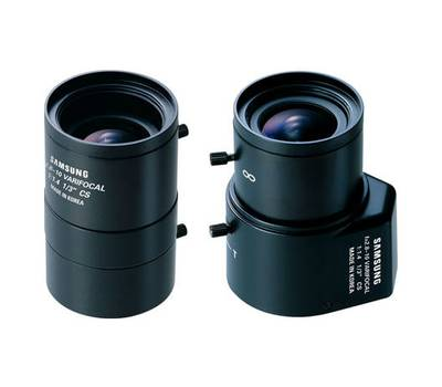 SLA-2812DN варифокальный объектив Samsung