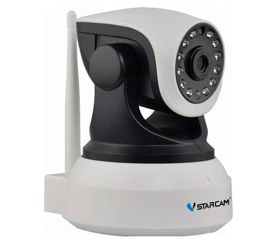 Vstarcam C8824WIP (4) IP видеокамера 2Mp