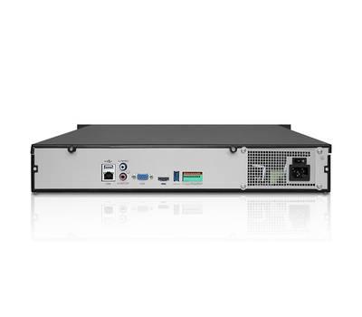 NV2436 IP видеорегистратор Cyfron