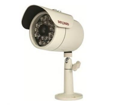 N6603 (4) IP видеокамера 0.3Mp Beward