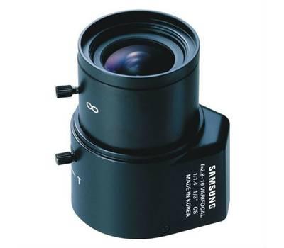 SLA-550DV варифокальный объектив Samsung