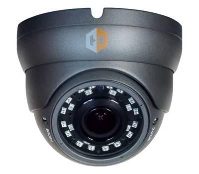 HN-VD9732VFIR (2.8-12) MHD видеокамера 1Mp Hunter