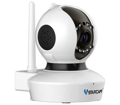 Vstarcam C8823WIP (C23S) (4) IP видеокамера 2Mp
