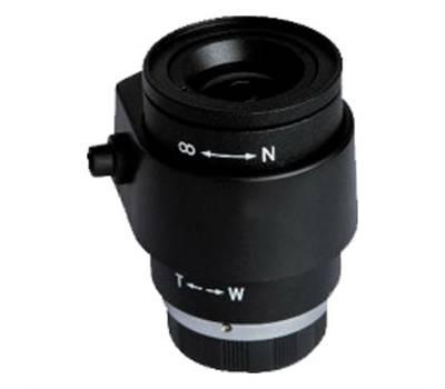 RVi-0358A вариофокальный объектив RVi