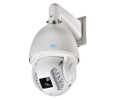 RVi-IPC62Z30-PRO V.2 (6-180) IP видеокамера 2Mp RVi