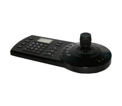 RVi-IPK01 пульт управления RVi