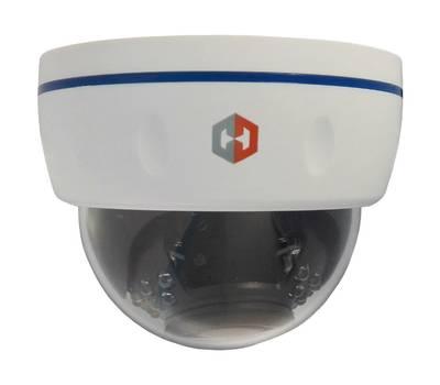 HN-DF322IRPA (2.8-12) IP видеокамера 2Mp Hunter