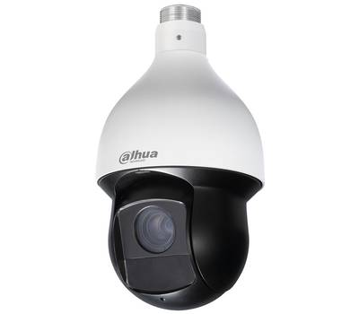 DH-SD59225U-HNI (4.8-120) IP видеокамера 2Mp Dahua