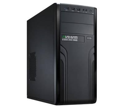 Линия NVR-32 IP видеосервер Devline