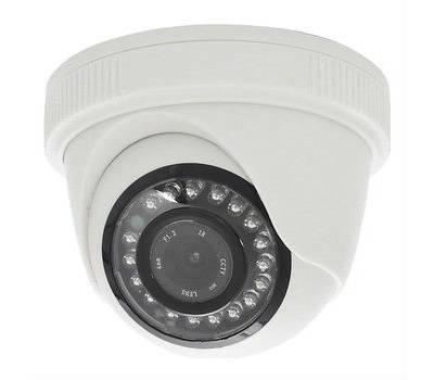 TSc-EBecof1 (2.8) AHD видеокамера 1Mp Tantos