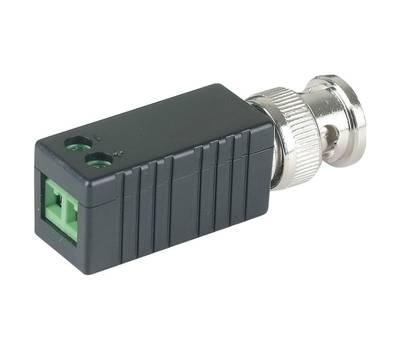 TTP111VE приемопередатчик видеосигнала SC&T