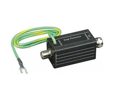 SP002 защита цепей видео SC&T