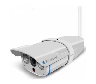 Vstarcam C7816WIP (3.6) IP видеокамера 1Mp