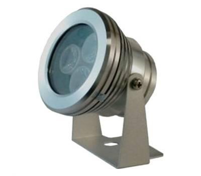 LIR3 45° ИК прожектор Beward