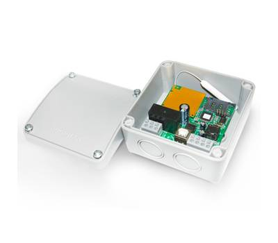 Модуль GSM DoorHan