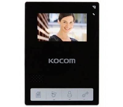 KCV-434SD видеодомофон Kocom