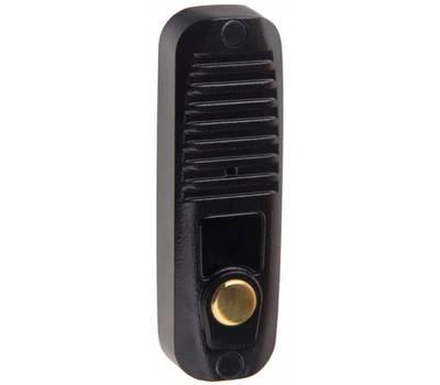 JSB-V055 PAL вызывная панель