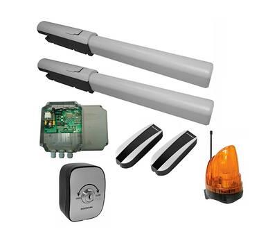 SW-5000KIT комплект привода DoorHan