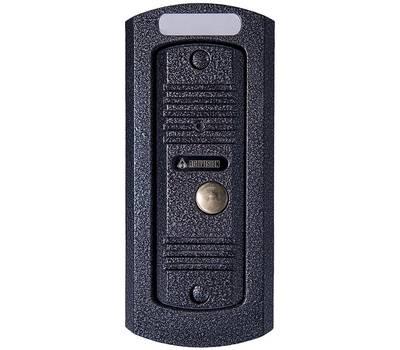 AVC-305 (PAL) врезная вызывная панель Activision