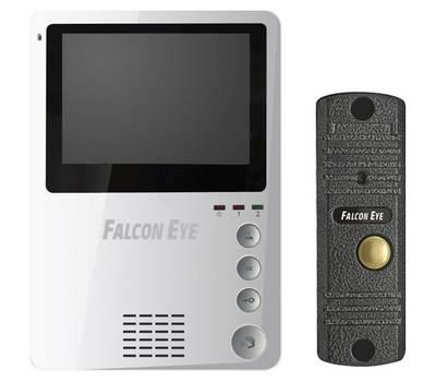 FE-KIT Дом комплект видеодомофона Falcon Eye