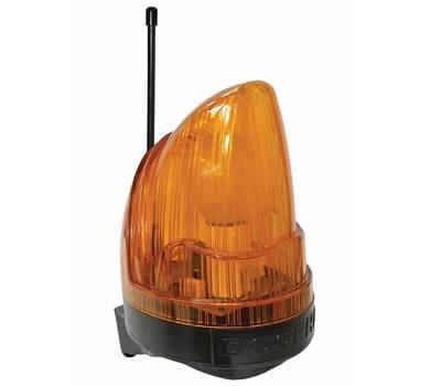 LAMP сигнальная лампа с антенной DoorHan