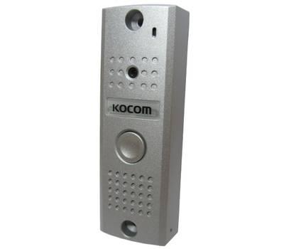 СНЯТО KC-MC20 вызывная панель Kocom