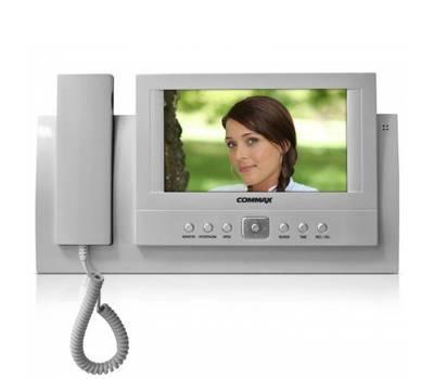 CDV-71BE видеодомофон Commax