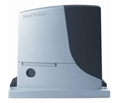RB1000 привод Nice