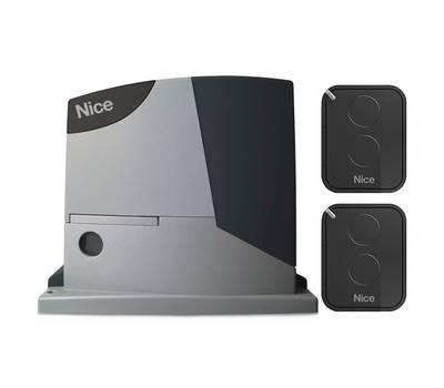 RD400KCE комплект привода Nice