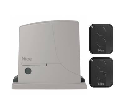 ROX600KLT комплект привода Nice