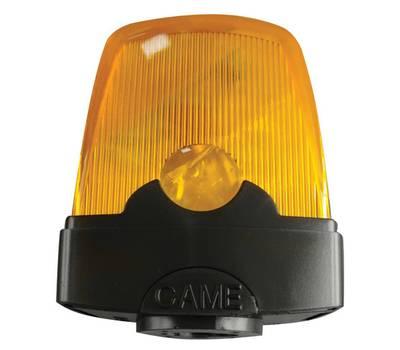 KLED24 сигнальная лампа Came