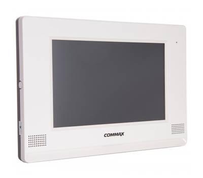 CDV-1020AQ видеодомофон Commax