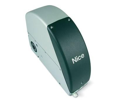 SU2000VV привод Nice
