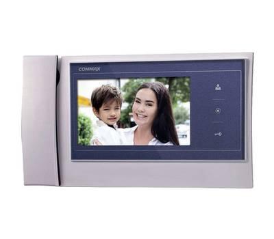 CDV-70K видеодомофон Commax