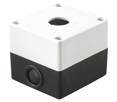 KP101 корпус для кнопок Nice