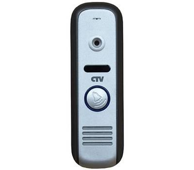 CTV-D1000HD вызывная панель CTV