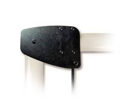 XBA11 шарнир для складной стрелы Nice
