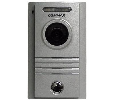 DRC-40K вызывная панель Commax