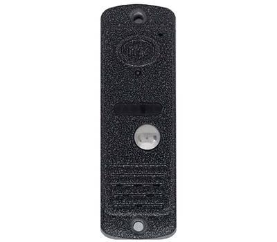 MK1-XR-N блок вызова домофона Метаком