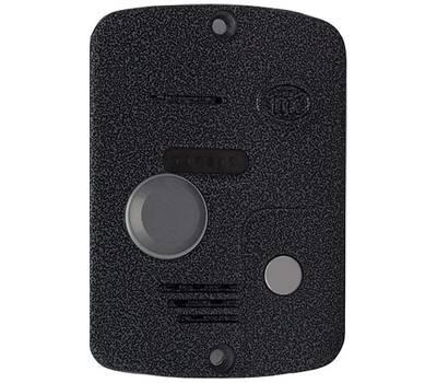 MK1-XR-E-RF блок вызова домофона Метаком
