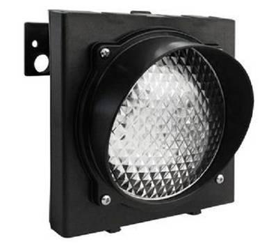 TRAFFICLIGHT-LED светофор DoorHan