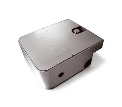 MECF фундаментная коробка Nice