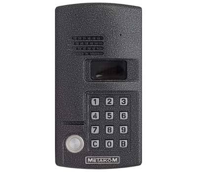MK2003.2-TM4EVN блок вызова домофона Метаком