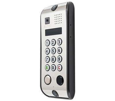 DP5000.B2-KZDC43 блок вызова домофона Eltis