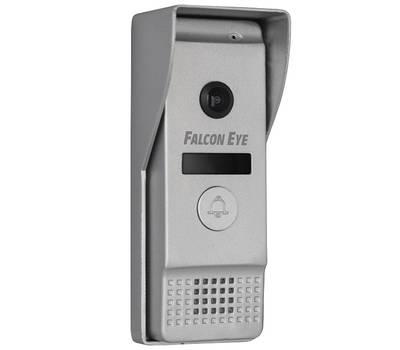 СНЯТО FE-400 AHD вызывная панель Falcon Eye