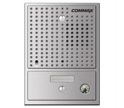 DRC-4CGN2 вызывная панель Commax