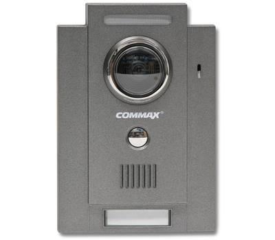 DRC-4CHC вызывная панель Commax