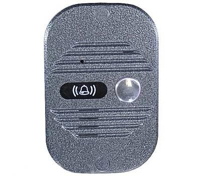 СНЯТО JSB-V03M PAL вызывная панель