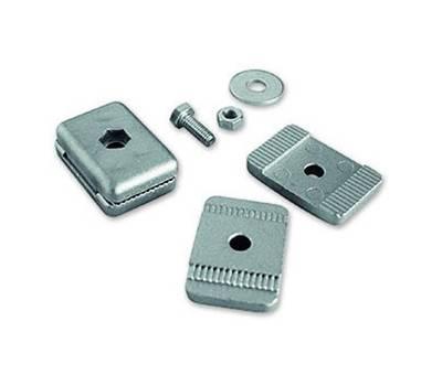 PLA13 комплект концевых выключателей Nice